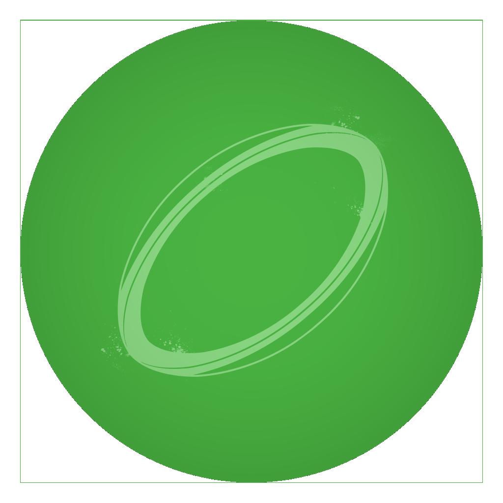 7-green