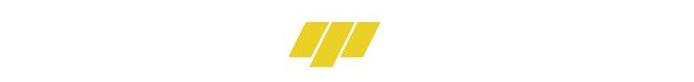 Grammar Juniors Rugby Sponsors Logos