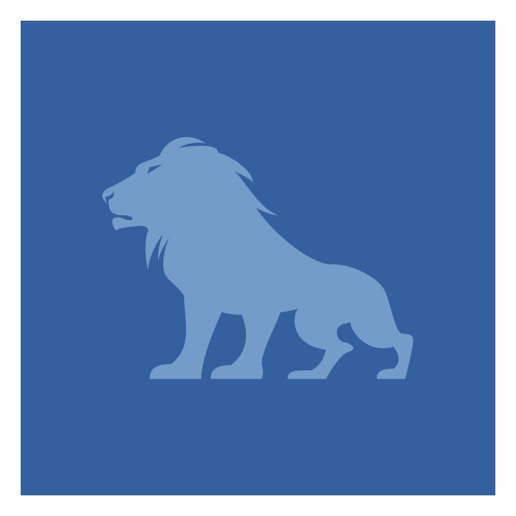 11-lion