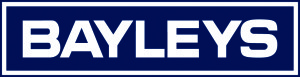 Bayleys_Logo